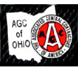 AGC of Ohio's 2016 Convention, February 28 – March 5, 2016