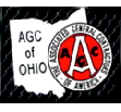 AGC of Ohio State Convention, February 22-28, 2015