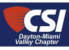 CSI/AIA Dayton Joint Tour, UD's Chapel Renovation, June 9, 2015