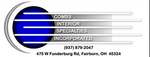 Combs Interior Specialties