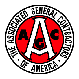Associated General Contractors of Dayton
