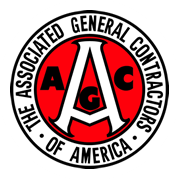 AGC/AIA/CSI Joint Meeting, Tuesday, March 10, 2015