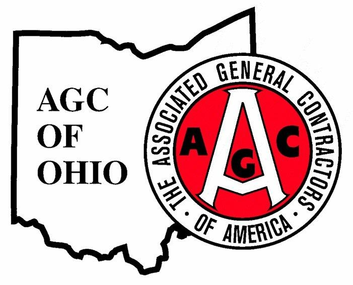 AGC of Ohio Convention, February 23-23, 2020