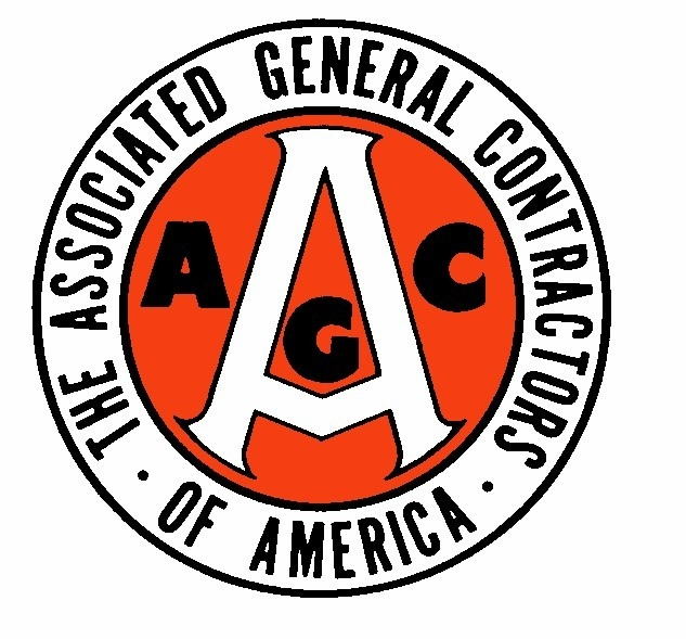 AGC, AIA, CSI Dayton Joint Meeting, March 17, 2020