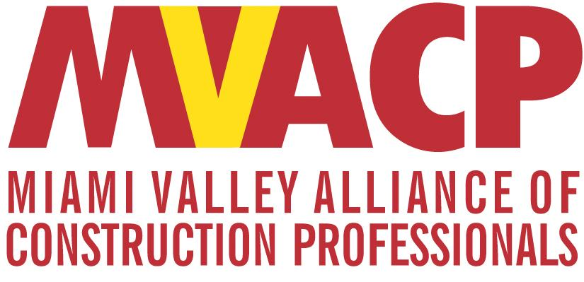MVACP Meeting, May 26, 2016 @ 3 PM, DBX