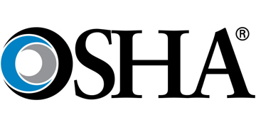 OSHA Fines to Increase for First Time Since 1990