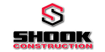 Shook Construction Co. in DBJ's 2017 Best Places to Work List