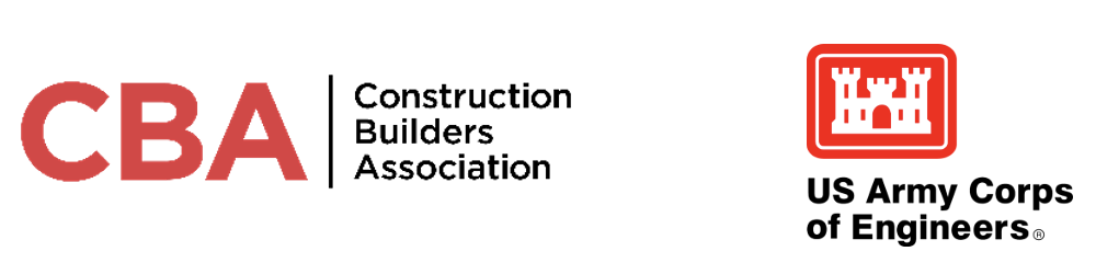 Construction Builders Association Convention, March 6-13, 2021